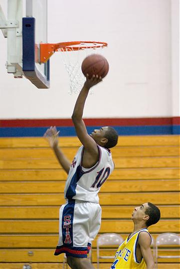 Name:  Form II Basketballimgp0494copy.jpg Views: 861 Size:  28.9 KB