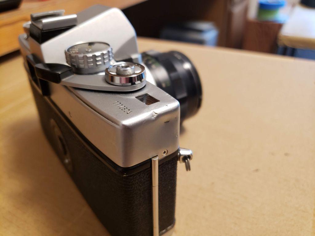 SM-G960U  Photo