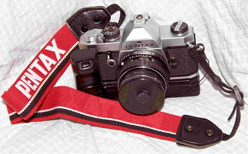 Name:  MXthumbnail.jpg Views: 375 Size:  95.1 KB