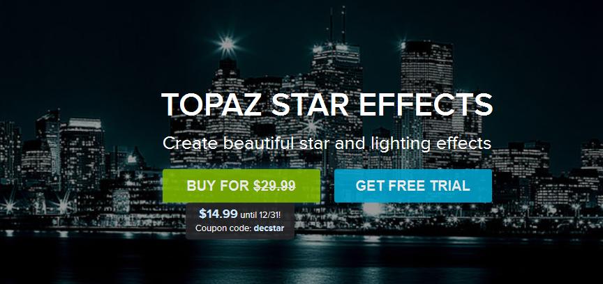 Name:  topaz.png Views: 525 Size:  428.1 KB