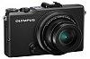 -2014-12-09-16_18_40-olympus-creates-xz-2-ihs-fast-lens-cmos-enthusiast-compact-camera_-digital-.jpg