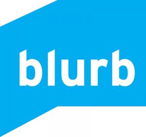 Name:  logo_blurb-300x282.png Views: 185 Size:  14.9 KB