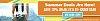 -062719_staticblock-1-.jpg