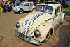 Herbie & friends