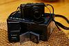 Panasonic Lumix LX3 in Mint Condition (CONUS)