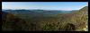 Mt. Pisgah, NC