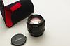 Pentax SMC A 50mm f/1.2 Lens (Worldwide)