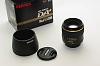 Pentax SMC DA* 55mm f/1.4 Lens (Worldwide)