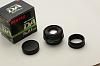 Pentax SMC DA 70mm f/2.4 limited lens (Worldwide)