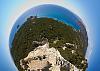 More Greek Panoramic Shots