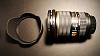 Pentax DA* SMC F2.8 16-50mm lens A+ (US)