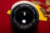 Pentax-M 50mm f1.4 (with B+W rubber lens hood and Hoya UV filter) (CONUS)
