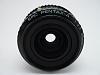 SMC - A 28mm f/2.8 (Worldwide)