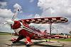 Barnwell Airshow