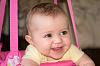 Baby Girl 2