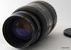 Another Low Budget Zoom Takumar-F 70-210mm (US)