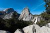 Another one from the John Muir Trail
