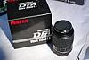 pentax DFA 100mm f2.8 macro lens (US/CAN)
