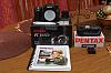 Pentax K10D (w/ extras) & BG2 Battery Grip w/ battery (US/CAN)