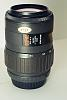 SMC Pentax-F 70-210mm f/4-5.6 (x2) (Worldwide)
