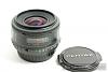 SMC Pentax-F Lenses.  28mm/2.8, 100mm/2.8 Macro, 135mm/2.8