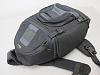 Lowepro SlingsShot 200 AW (Worldwide)