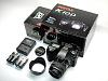 Pentax K10D Kit (US)