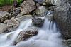 Seathwaite Falls