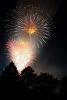 Holyoke Ma Fireworks