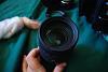 K200d, 18-55mm f/3.5-5.6 Lens, Tamron AF 70-300mm f/4.0-5.6