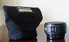 SMC Pentax-F 1.7x AF Adapter w/ case (Worldwide)