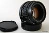 SMC Pentax-M 50mm f2 Lens (US/CAN)
