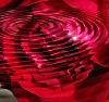 Red Ripples............