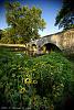 Burnside Bridge _Antietam Natl Battlefield, MD