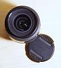 Pentax F 28mm/2.8 (CONUS)