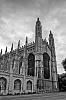 Cambridge, UK (6 images)