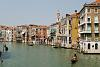 HOT summertime in Venice