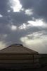 Gobi Desert (6 pics)