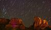 Raining Stars 2: Perseid