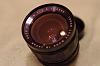 m42 lenses, 28mm, 135mm, 2x teleconverter + extension tube (Worldwide)