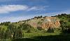 South Chilcotin Mountain Park