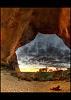 Cave Hill, Western Australia