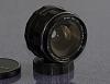 m42 Lenses and Equipment (Worldwide)