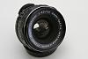 Super Takumar 35mm f/3.5 Screwmount (US)