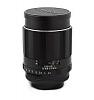 S-M-C TAKUMAR 135mm/2.5 Version 2 $180 inclusive (CONUS)