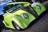 Aiken Horsepower Car Show