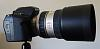 SMC Pentax-FA* 28-70mm F2.8 AL Zoom Lens (Worldwide)