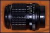Pentax M 135mm f3.5 (Worldwide)