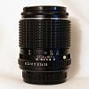 SMC Pentax-M 135mm F3.5 in EX+ condition (Worldwide)