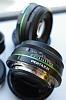 Pentax 21mm/40mm/50mm/70mm/2x Macro/3x-1.5xMacro (Worldwide)